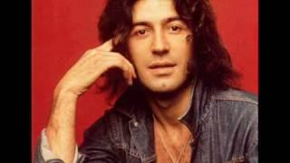 Solo - Albert Hammond
