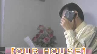 「アワーハウス」芦田愛菜vsシャーロット・ケイト・F. 「テレビ番組を斬...