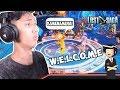 W.E.L.C.O.M.E To the LEGEND GAMES! masa kecil udah ngabisin jutaan rupiah!! - Lost Saga Indonesia