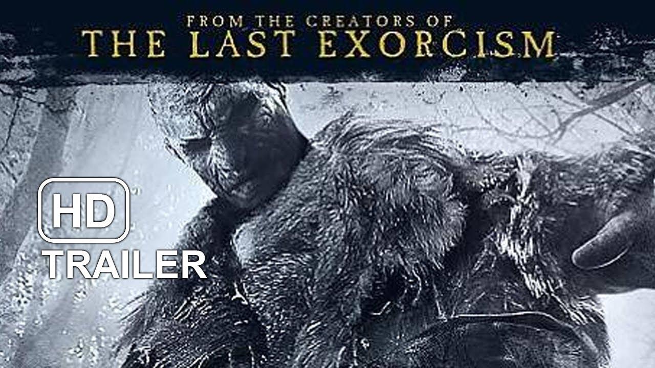Frankenstein Movie 2013