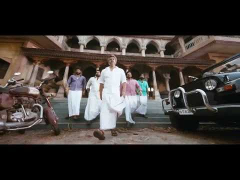 Nallavannu Solvanga Full Video Song HD 1080P - Veeram