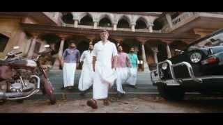 Nallavannu Solvanga Full Video Song HD 1080P - Veeram