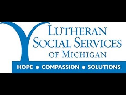 Foster Parent Orientation_Lutheran Social Services of Michig