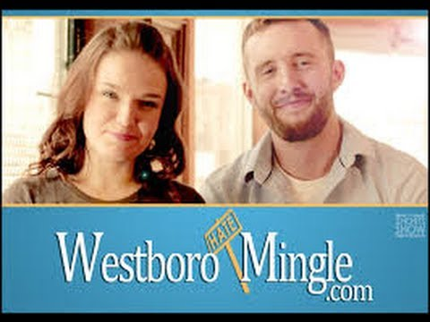 westboro mingle dating site