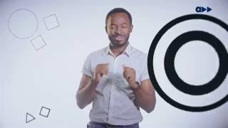 In The Know- OC Ukeje