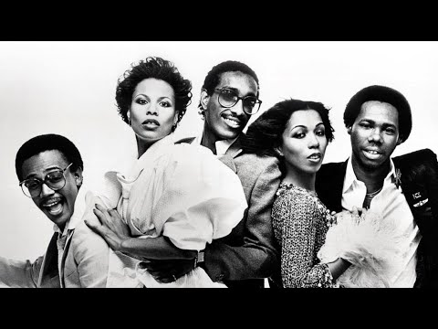 Chic - I Want Your Love Slowed