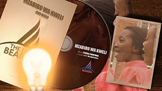 Gambar cover MZABIBU WA KWELI - The Light Bearers