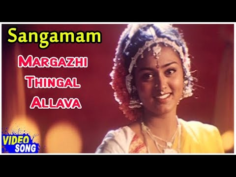margazhi thingal allava video song free download