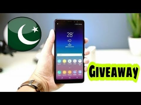 Giveaway iphone se release date in pakistan