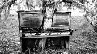 Upbeat Piano / Acoustic Guitar Hip Hop Instrumental