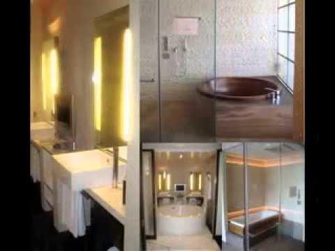 Bathroom Remodeling University bathroom remodeling design ideas - bathroom remodeling university