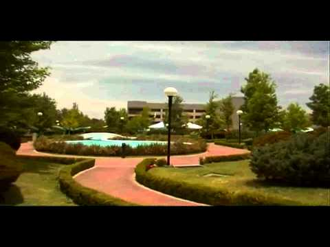 VIVE LA EXPERIENCIA, Campus Guadalajara