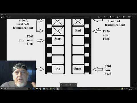 Was the Zapruder film Alter? (JFK) - YouTube