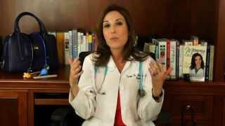 DR. TANYA ALTMANN - BABY POOP