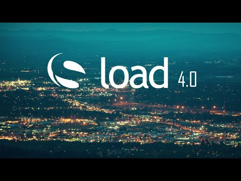 SEEload 4.0: Lockheed Martin Energy's Smart Grid Solutions