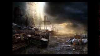 Mireille Mathieu - Exodus (Saturday 4am)