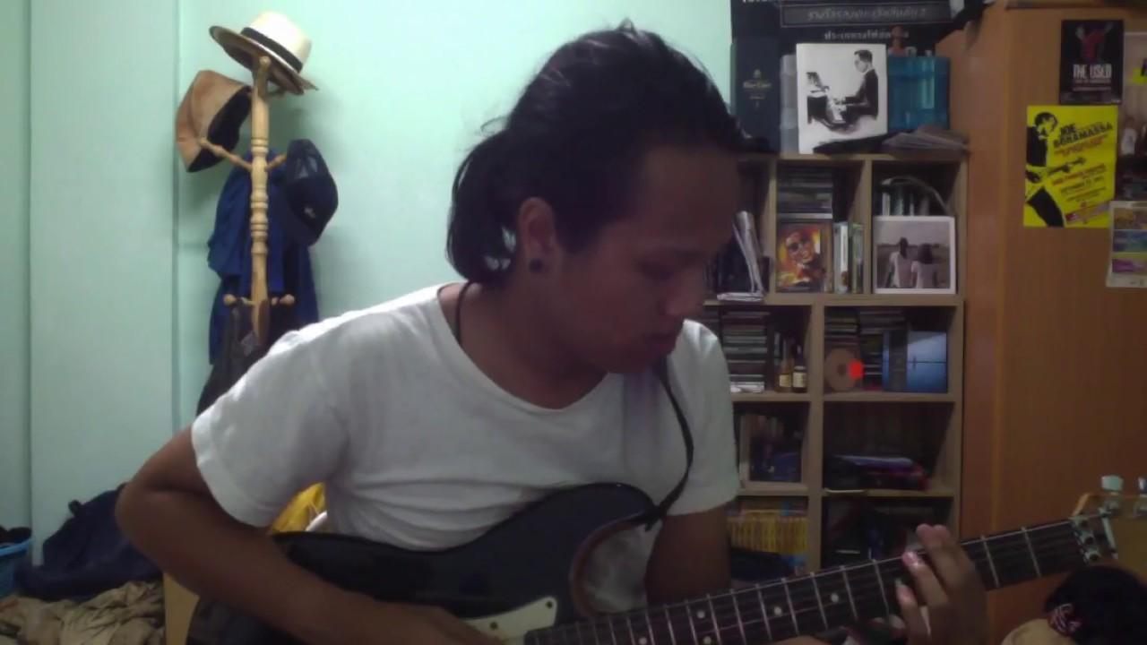 honne-me-you-guitar-cover-piyasup