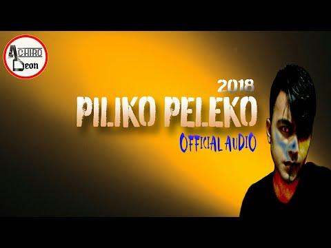 PILIKI PELEKO (FUNK MIX 2018) [OFFICIAL AUDIO] DJ DEON