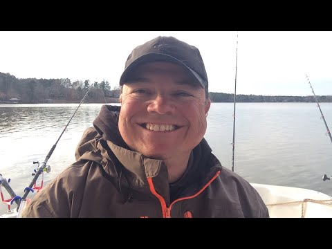 live catfishing muddy river catfishing challenge catfishing lake wylie youtube. Black Bedroom Furniture Sets. Home Design Ideas