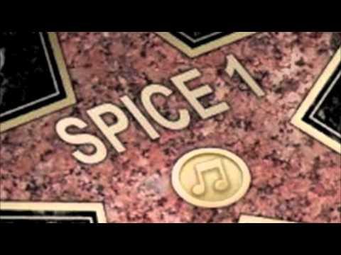 Spice1 - Mr Style