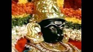 Aadhi Parasakhi Jai Jai Aadhi Parasakthi SongBy Ranjitha Gunnia