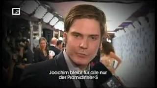 Mc Klaasenhausen & Friends - My Name is (gar nicht) Joko.mp4