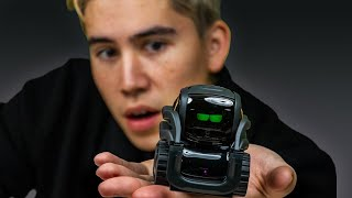 World's Most Advanced Robot That You Can Buy Today