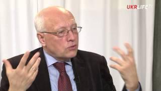 В переговорах кум Путина Медведчук был гарантией того, что пленные украинцы будут возвращены, - СБУ - Цензор.НЕТ 4749
