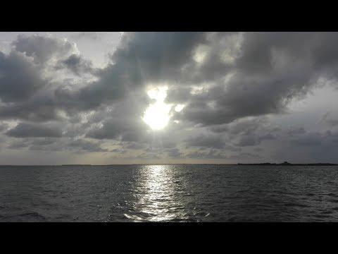 Заговоры, заклинания и молитвы (отличия). Florida. Уроки колдовства #103/