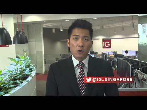 Asian markets bounce despite poor China CPI