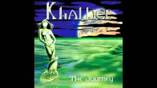 Khallice - The Journey (2003) - Full Album