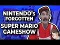 Nintendo 39 S Long Lost Super Mario Bros Game Show Fact Hunt Special mp3