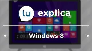Como deixar o PC com Windows 8 mais rápido