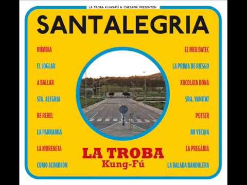 Bandolera lyrics - Anuel AA - Genius Lyrics
