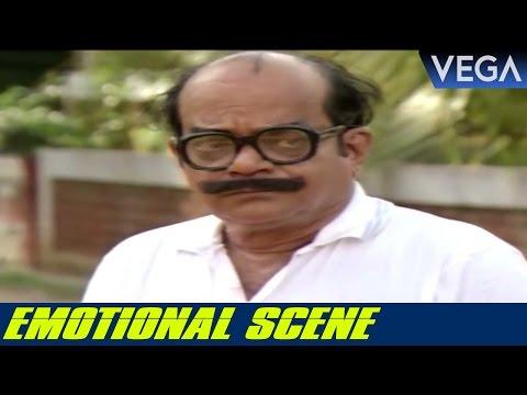 Sankaradi Feels Upset About Mohanlals Death || Sukhamo Devi Movie Scenes