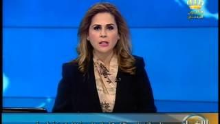 مجلس الوزراء يوافق على اصدار سندات خزينة بقيمة 50 مليون دينار