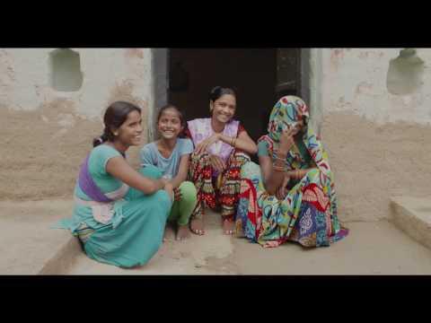 हमीरपुर जिला #कामबोलताहै