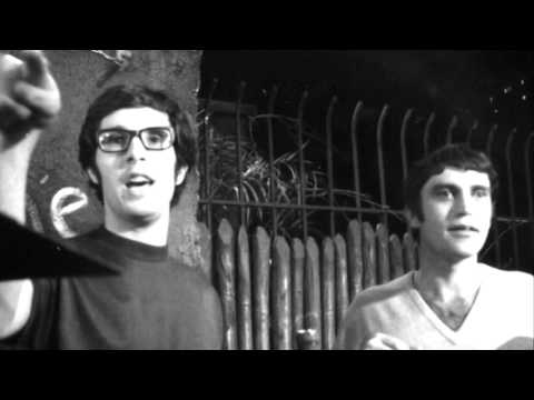 Boys In The Band (1970) -  Making The Film