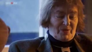 Hubert Fichte - Der schwarze Engel