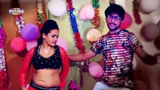 Jila deoria me Jo aa jaibu bhojpuri superhit HD song
