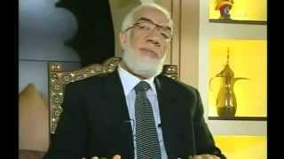 التوبة النصوح ــ عمر عبد الكافي