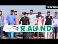 Download Raund | Latest Punjabi Song 2017 | Saman Ballana | Aakash Gandhi, Anurag Arya, Priyanka MP3 song and Music Video