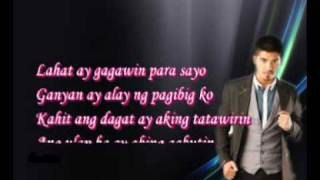 Langit Sa Piling Mo Theme Song - Hulog ng Langit