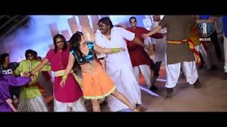 Besharam Jawani│Super Hit Bhojpuri Song│Hamar Farz