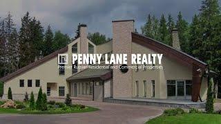 Лот 36371 - дом 1850 кв.м., Ново-Александрово, Дмитровское шоссе, 9 км от МКАД | Penny Lane Realty(, 2016-04-08T09:28:50.000Z)