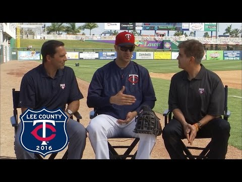 30 Clubs in 30 Days: Joe Mauer on 2016 Twins