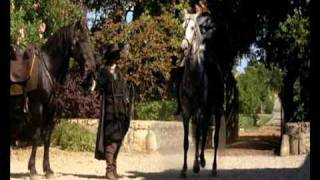 Download Video The Musketeer (2001) - Febre .(Tim Roth)  Animal I Have Become MP3 3GP MP4