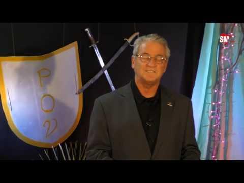 ALLARD Michel Dispositions victorieuses de la foi