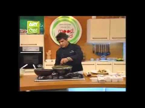 Great Cooking Using Palm Oil Den of Delights 10 Urdu Version)