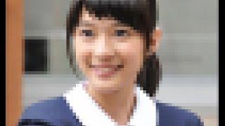 表参道高校合唱部 第1話から注目 芳根京子 「合唱曲を聴く機会が増えた...